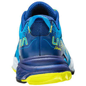 La Sportiva Akasha Løbesko blå